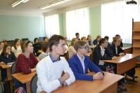 20170202 Встреча в СОШ2