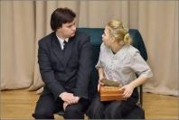 Круглый стол для молодежи г.Домодедово_15