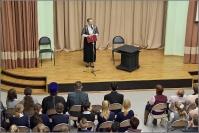 Круглый стол для молодежи г.Домодедово_1