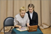 Круглый стол для молодежи г.Домодедово_3