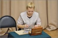 Круглый стол для молодежи г.Домодедово_8