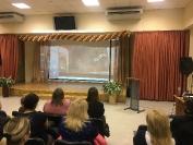 2017-03-16 родительское собрание в СОШ2