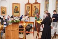 2017-03-19 День православной книги