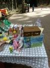 2017-04-15 Благотворителная ярмарка