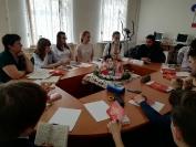 2018-04-17 День православной культуры