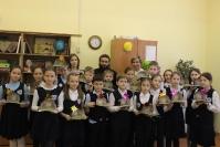 2018-10-12 Рождественские чтения в МАОУ СОШ №2
