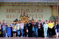 День славянской письменности_3