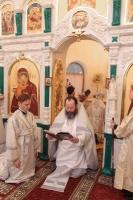 Освящение храма_12