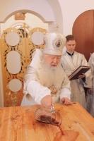Освящение храма_14