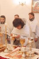 Освящение храма_28